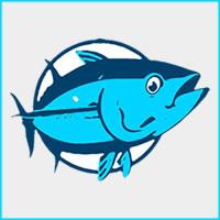 FishFarm Lagos